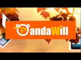 Pandawill Coupon Code
